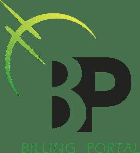 Billing-Portal-Logo-SahuMedia-275x300