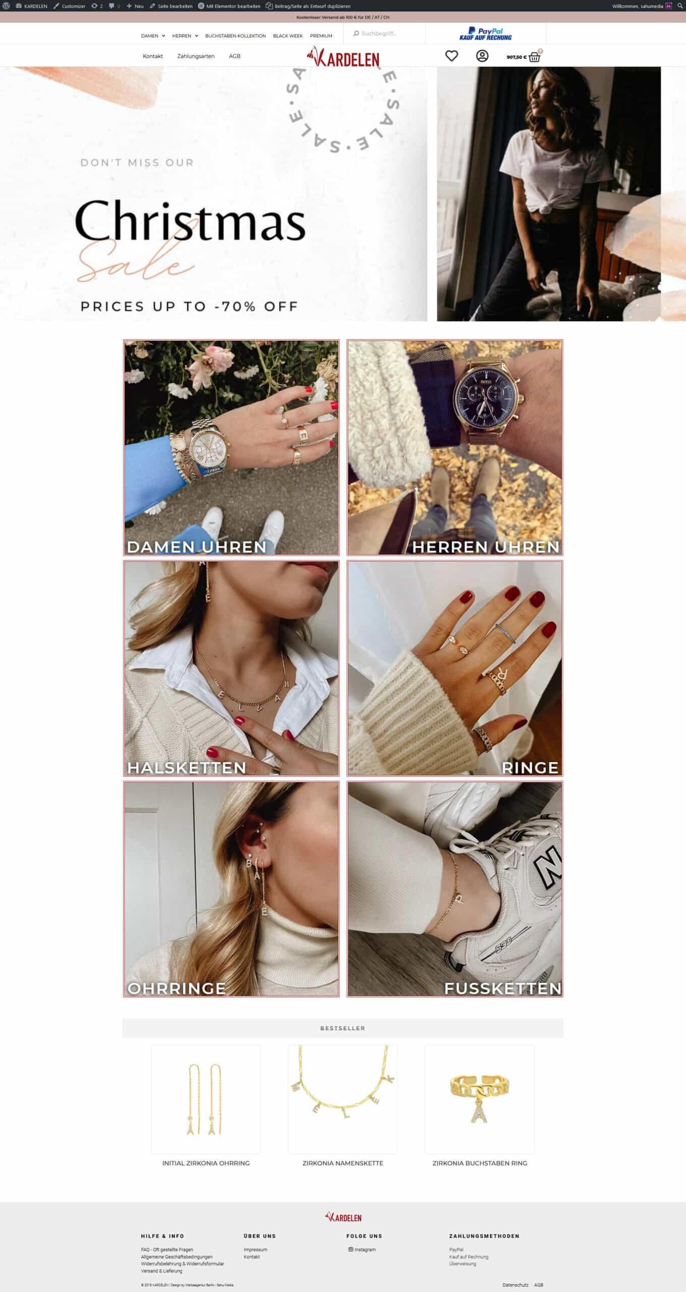 Screenshot_2020-12-04 KARDELEN Dein Online Shop