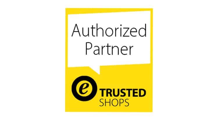 Trusted+Shops_Authorized+Partner_750x412