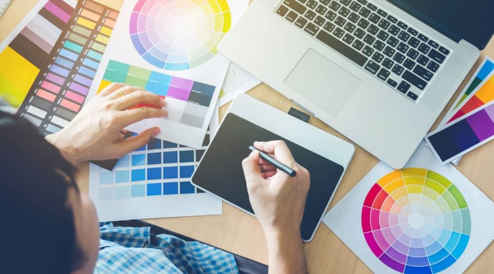 grafikdesign-essen