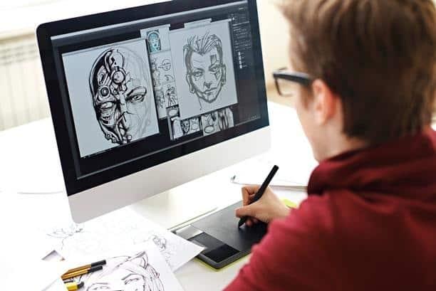 grafikdesign-heilbron