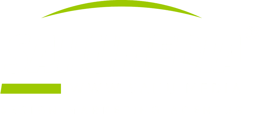 logo-big-sahu-white-darkgreen