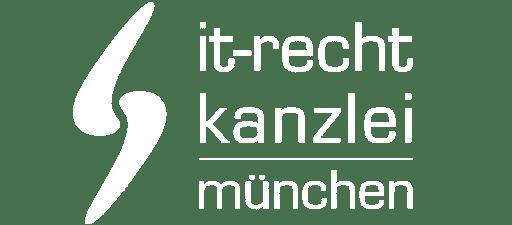 logo-it-recht-sahu