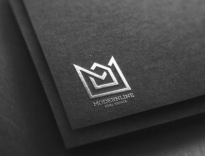 logodesign-sahu