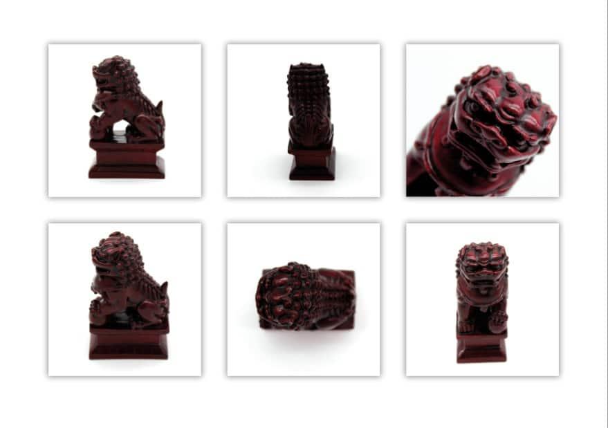 produktfotos-katalog
