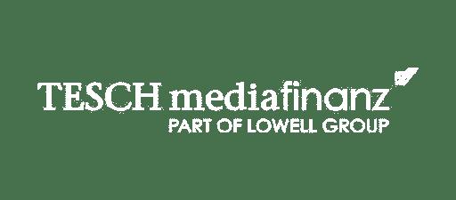 teschmedia-sahu-media