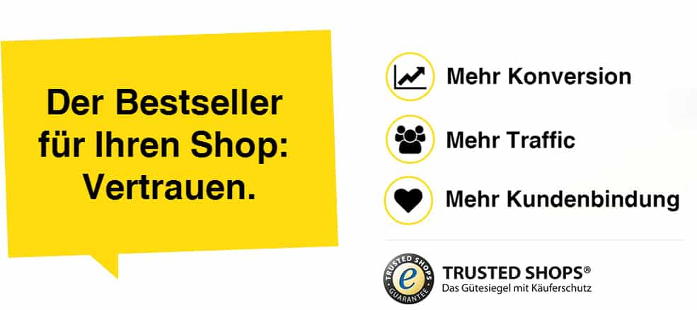 trusted-shops-banner