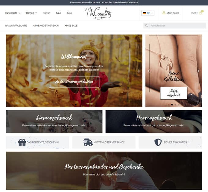 webdesign-e-commerce-sahu