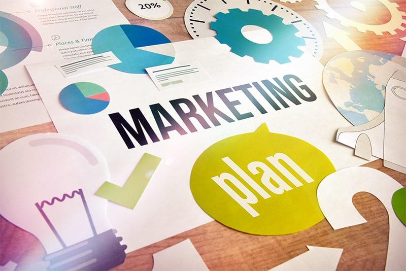 webseiten-marketing