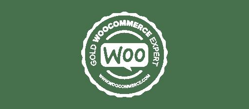 woo-expert-sahu
