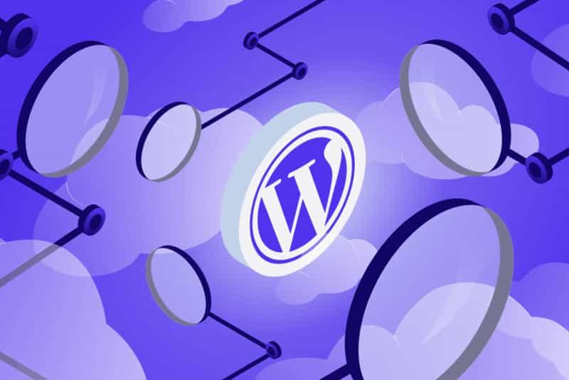 wordpress agentur