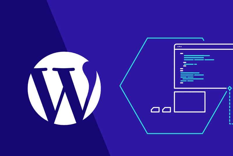 wordpress-fullservice-sahu