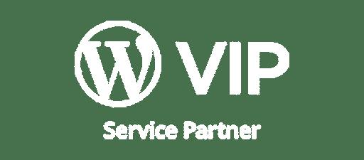 wordpress-vip-sahu