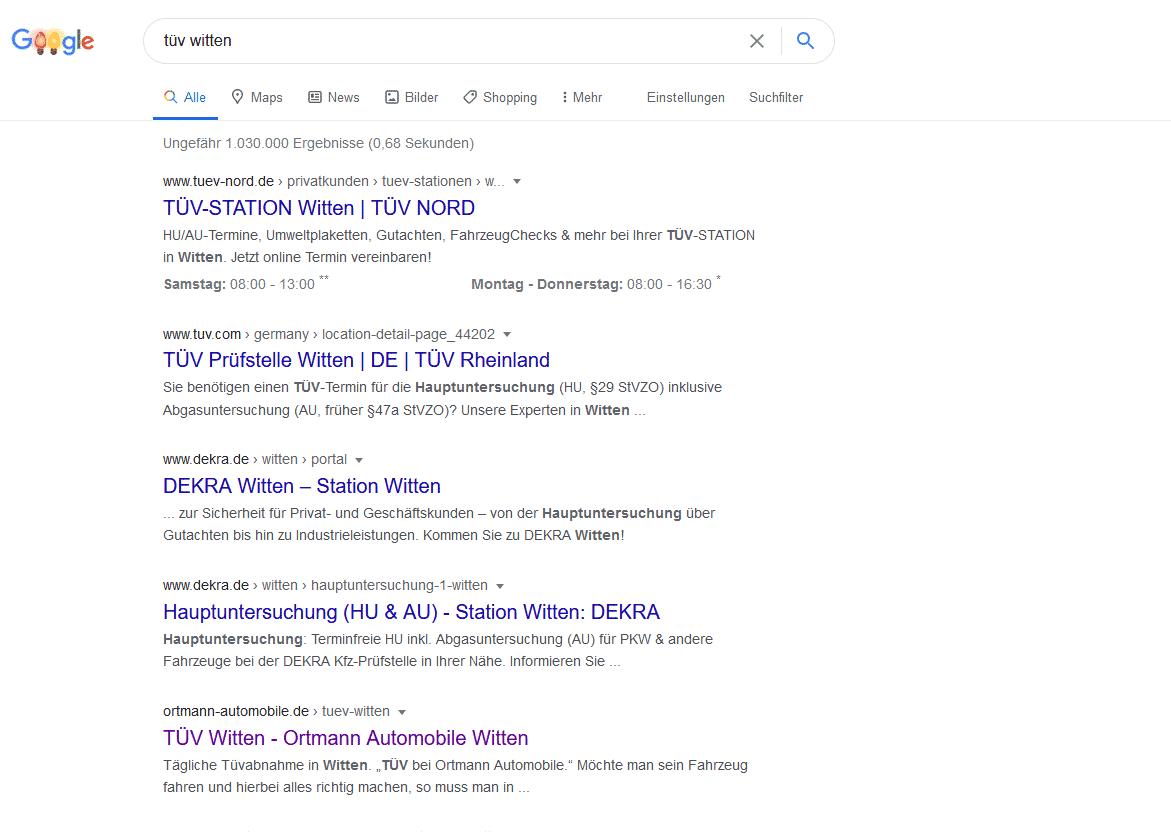 Screenshot_2020-12-17 tüv witten - Google Suche