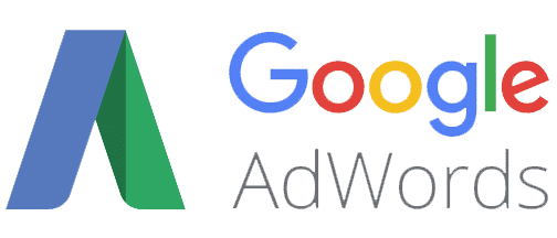 google-adwords-osnabrueck