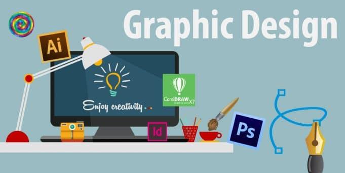 grafikdesign-erkelenz