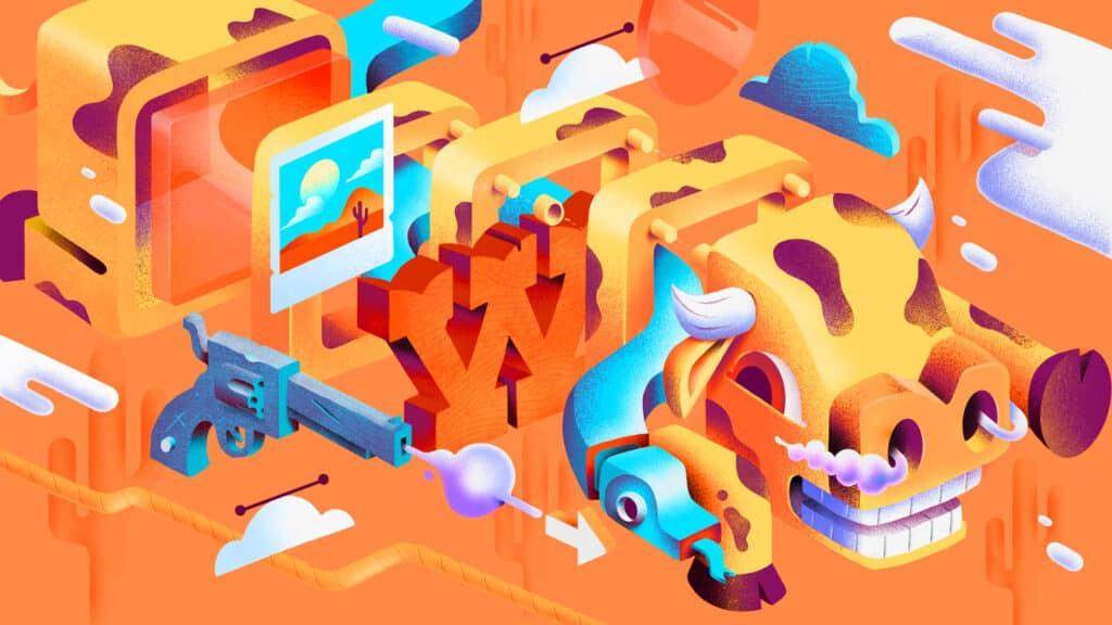 grafikdesign-wuppertal