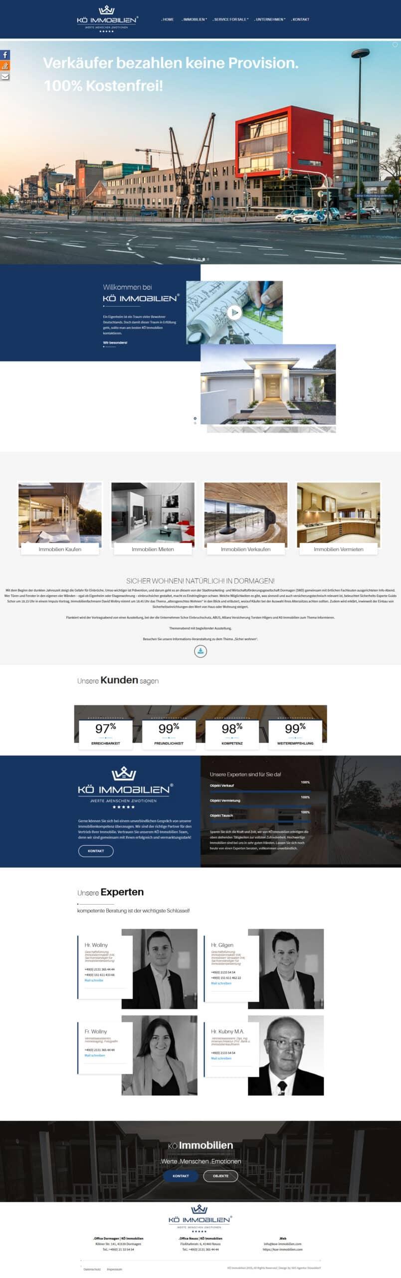 koe-immobilien.com