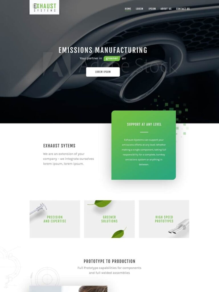 modern-webdesign-herne