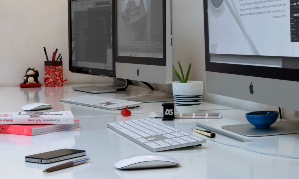 webdesign-bochum