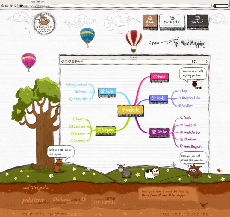 webdesign-duesseldorf