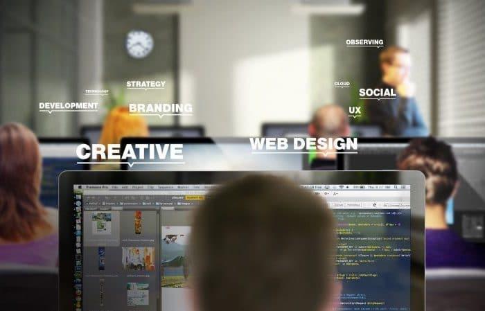 webdesign-osnabrueck