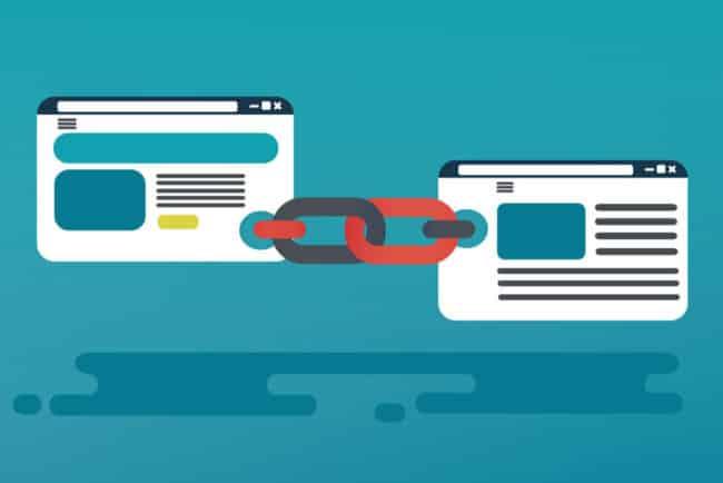 Linkbuilding-backlinks