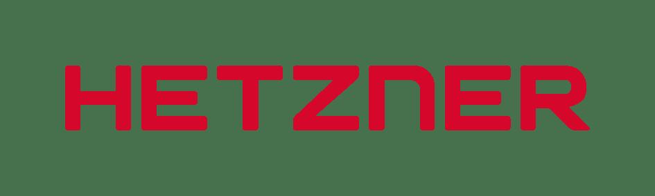 hetzner-logo-clear-space