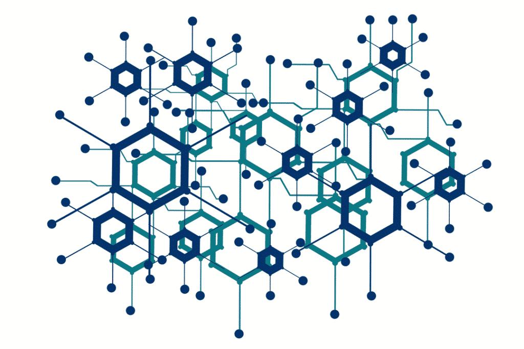 ip-cluster
