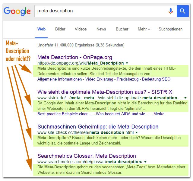 meta-description-google-serps