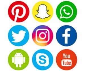 socialmedia-marketing-bonn