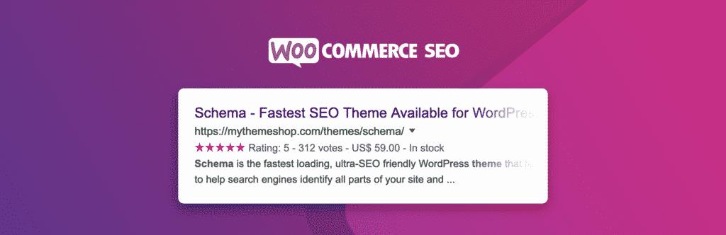wordpress-woocommerce-seo